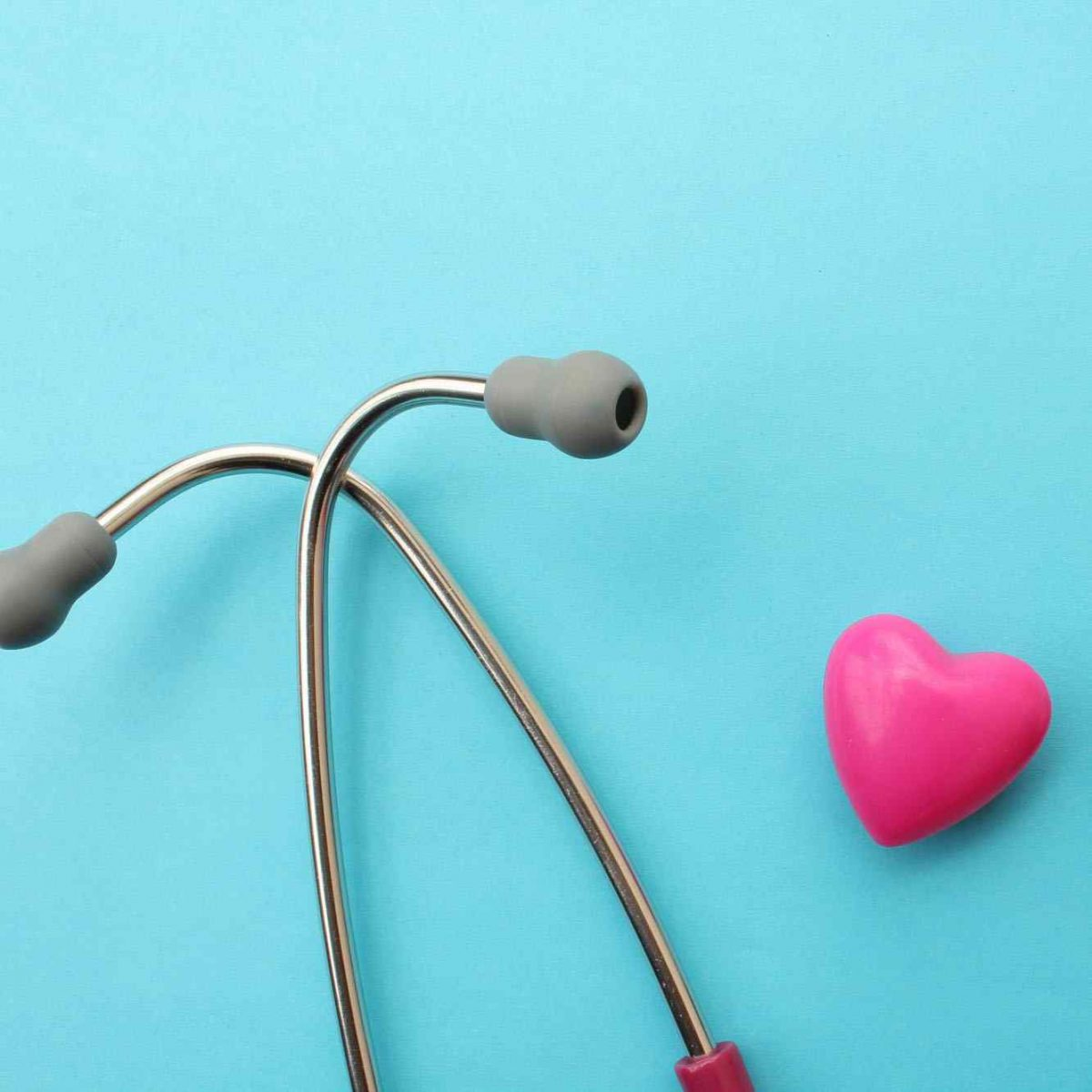 srce-i-stetoskop-1200x1200.jpg