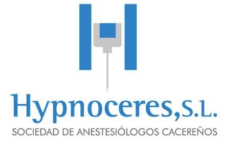 Hypnoceres