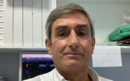 Dr Borrega