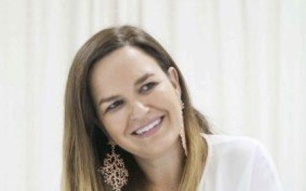 Dra. Juana Fraile